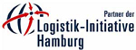 Logistik_Initiative-Hamburg